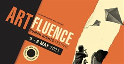 UKZN Centre for Creative Arts, Netherlands Embassy to present inaugural Artfluence Human Rights Arts Fest