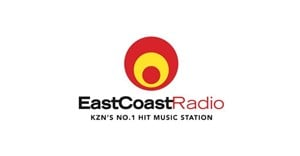 Jacaranda FM and East Coast Radio empower businesses with SoundInsights