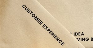 Customer is King as organisations try to differentiate from their competitors