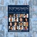 Standard Bank Top Women Leaders publication 16th edition 2021 - it's a must-see!