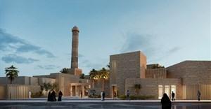 Egyptian architects win Al-Nouri Mosque International Architecture Competition in Mosul