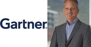 Wunderman Thompson named Gartner magic quadrant leader