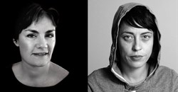 Grey celebrates the announcement of 2 jury members for the Cannes Lions International Festival of Creativity 2021