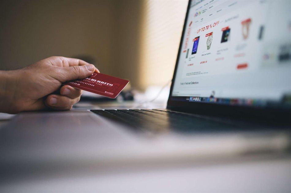 E-commerce website options in South Africa