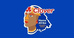 #BehindtheBrandManager: Professor Elain Vlok of the Clover Mama Afrika Trust