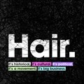 What is shaping culture? Hair