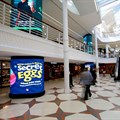 Primedia Outdoor expands mall digital impact footprint in South Africa