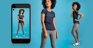 How automated product photography can accelerate your brand