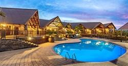The Zulu Nyala Safari Game Lodge: A true hidden gem in KZN