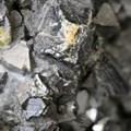 International Zinc Association looks to re-galvanise local zinc industry