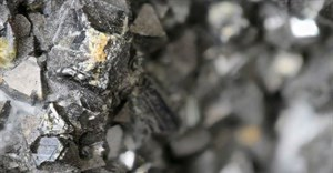 International Zinc Association looks to re-galvanise local zinc industry