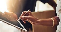 Kwik Delivery releases Prestashop plugin enhancing Africa's e-commerce framework