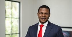 NJ Ayuk, executive chairman, African Energy Chamber