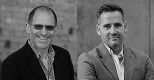 EXCLUSIVE: Kevin Bermeister & Johannes Booysen launch AdFreeway in South Africa