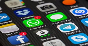 Here's what WhatsApp's upcoming privacy policy update means for brands