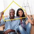 Flisp partnership answers property dreams