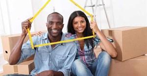 Flisp partnership answers property dreams