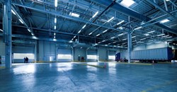 Recovery perceived in industrial, retail markets - Q1 2021 FNB Property Broker Survey