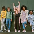 "Soda Bloc launches ""Be You. Be Youth"" winter campaign"