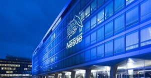 Nestlé becomes first FMCG company to join Polyco
