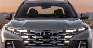 205kW Hyundai double-cab bakkie coming?