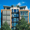 Keeping commercial properties performant: key focus areas for 2021