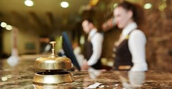 5 booking trends for hotels and guesthouses
