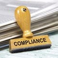 North West businesses slapped with non-compliance notices