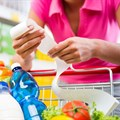 SA consumers on the hunt for bargains