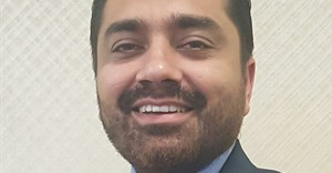Harkrishan Singh, director of application development, AlphaCodes