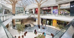 Mall of Africa owner to roll out retail app across shopping mall portfolio