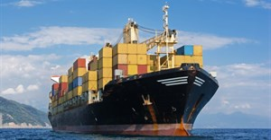 SA's maritime enforcement laws can be a lifeline for shipping creditors