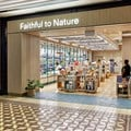 Faithful to Nature eyes omnichannel growth with flagship store opening