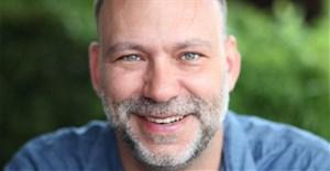 #MarketingMasterminds: Gustav Praekelt discusses National Covid-19 WhatsApp Hotline
