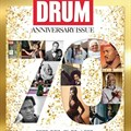Drum celebrates its 70th birthday with a must-have anniversary edition