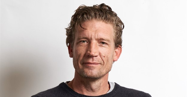 Ogilvy Johannesburg CCO Matthew Barnes to depart from agency for new venture