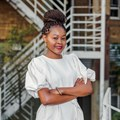 #BehindtheBrandManager: Nivea's marketing manager, Mpume Ngwenya