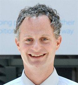 Paul Behrmann