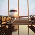 Airlink launches new daily service between Jhb and Livingstone