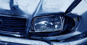 You can't avoid accidents, but you can be prepared for them
