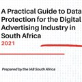 IAB SA launches PoPIA compliance best practice handbook