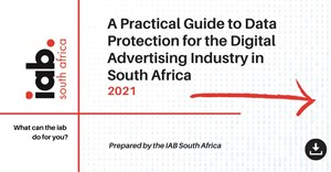 IAB SA launches PoPIA compliance best practice handbook