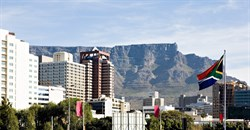 Tourism Recovery Plan to facilitate preservation of R189bn