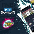 PT SportSuite and ASEM partner to activate digital fan engagement across SA's campuses and sporting communities