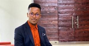 #Newsmaker: Khangelani Dziba to head up Rapt Creative's new PR and influencer marketing division