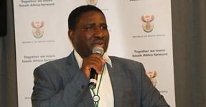 Sanbi appoints Shonisani Munzhedzi as CEO