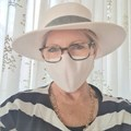 #BehindtheMask: Linda Erasmus, international brand ambassador, Fine & Country