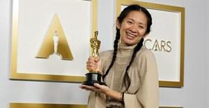 All the 2021 Oscar winners!