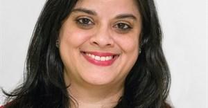 Covid-19 spurs renewed focus on improving NPO governance standards