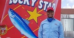 #BehindtheBrandManager: Patrick Kutumane for Lucky Star